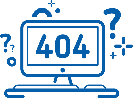logo java user group
