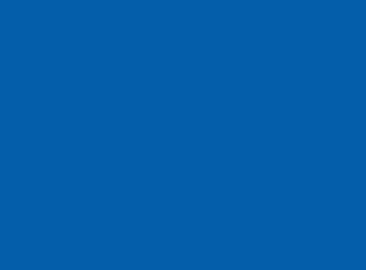 Разработка и продвижение WEB-проектов — как ты можешь преуспеть в IT